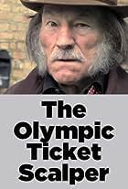 The Olympic Ticket Scalper