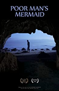 MP4 movie ready downloads free Poor Man's Mermaid [iTunes]