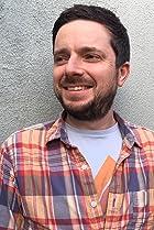 Greg Russo