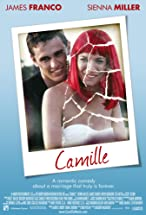 Primary image for Camille