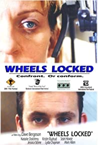 Primary photo for Wheels Locked