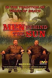 Watch online 2k movies Hei tai yang 731 by Tun Fei Mou [Mpeg]