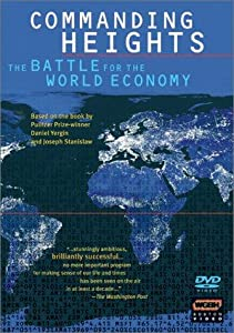 Watch funny movies Commanding Heights: The Battle for the World Economy: The Battle of Ideas by William Cran  [480x800] [480p] [1920x1200]