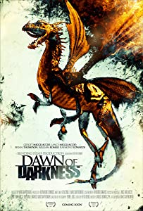 Dawn of Darkness full movie download mp4