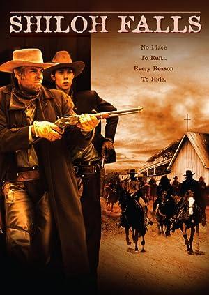 Western Shiloh Falls Movie
