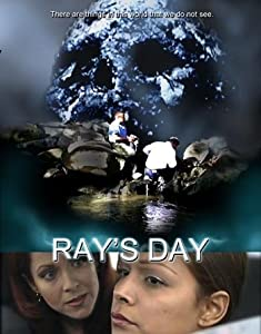 Good site for downloading movies Ray's Day USA [[480x854]