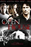 "Exclusive video: ""Open House,"" Part Four"