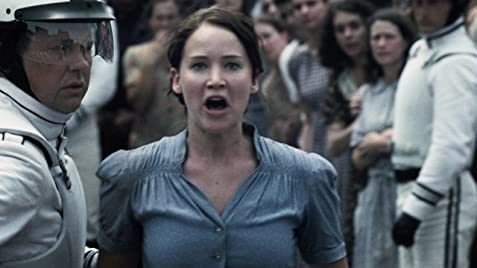 Katniss-shocked face