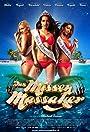 The Swiss Miss Massacre