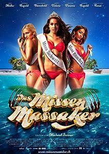 Movies xvid free downloads Das Missen Massaker by Michael Steiner [1280x800]