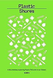 Plastic Shores Poster