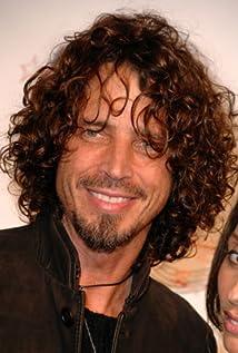 Chris Cornell Picture