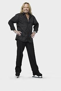 Vince Neil Picture