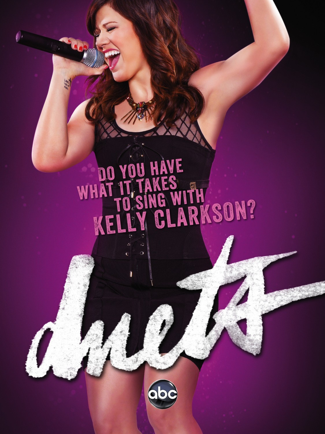 Duets (2012)