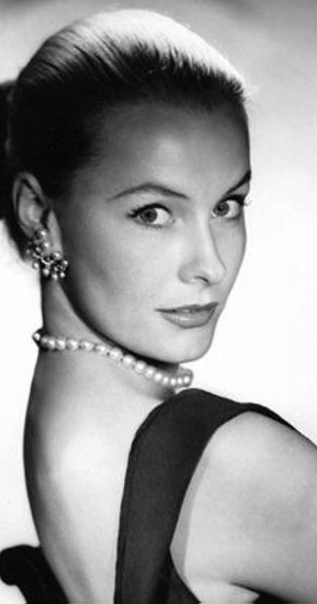 Heather Robertson Actress