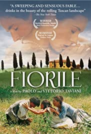 Fiorile(1993) Poster - Movie Forum, Cast, Reviews