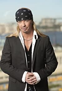 Primary photo for Bret Michaels