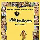 The Black Balloon (2008)