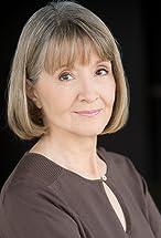 Marcia Bennett's primary photo