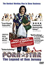 Primary image for Porn Star: The Legend of Ron Jeremy