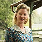 Gretchen Mol in The Valley of Light (2006)