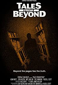 Primary photo for Tales from Beyond