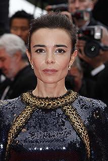 Élodie Bouchez Picture