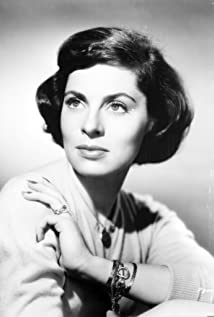Image result for Viveca Lindfors