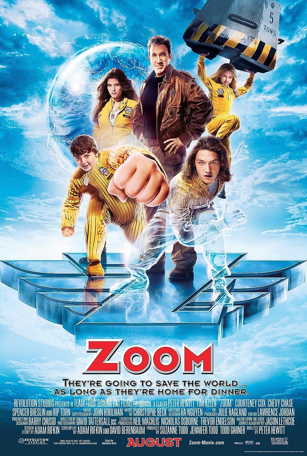Moviehd Com