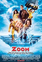 Primary image for Zoom