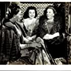 Jessie Ralph and Jane Withers in Girl from Avenue A (1940)