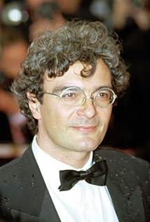 Mario Martone Picture