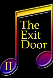 The Exit Door II Poster