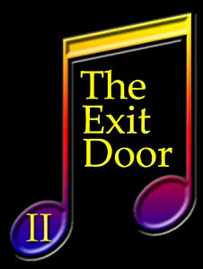 Watch a free english movies The Exit Door II USA [320x240]