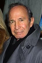 Ben Gazzara's primary photo