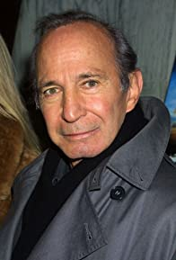 Primary photo for Ben Gazzara