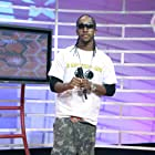 Omarion at an event for 106 & Park Top 10 Live (2000)