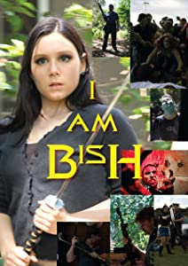 I Am Bish dubbed hindi movie free download torrent