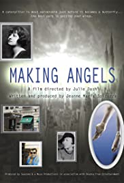 Most downloaded movie Making Angels [2k]