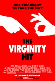 The Virginity Hit (2010) 720p