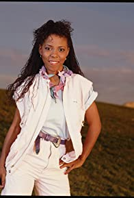 Primary photo for Patrice Rushen