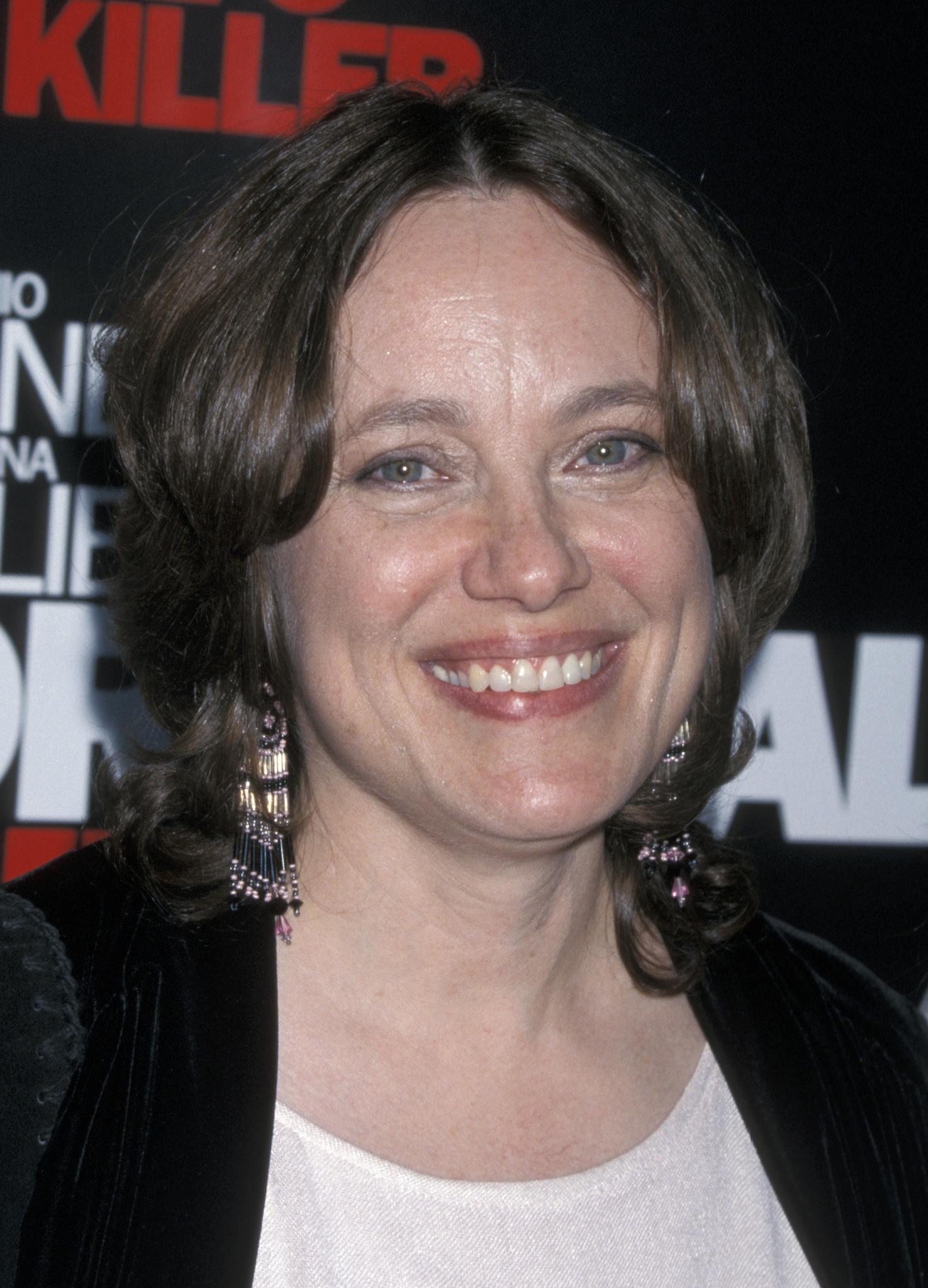 Marcheline Bertrand