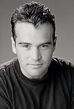 Noah Beggs's primary photo