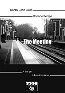 New hollywood movies direct download The Meeting UK [iTunes]