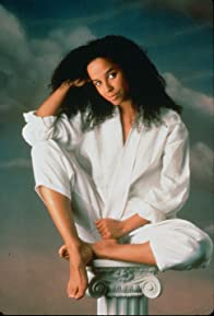 Primary photo for Rae Dawn Chong