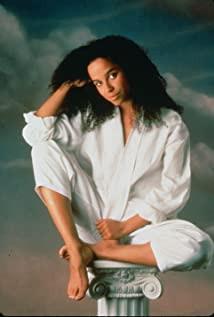Rae Dawn Chong New Picture - Celebrity Forum, News, Rumors, Gossip