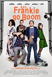 3, 2, 1... Frankie Go Boom (2012) Poster - Movie Forum, Cast, Reviews