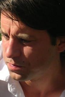 Colin Winston-Fletcher Picture