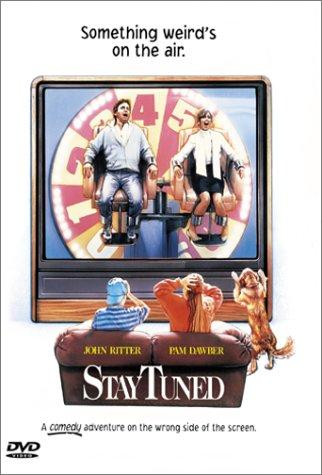Stay Tuned (1992)