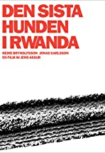 The Last Dog in Rwanda